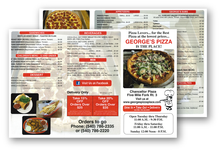 georgespizza_menu