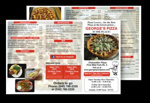georgespizza_menu
